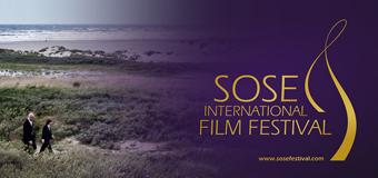 Sose2_website