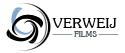 Verwey Films
